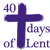 Lent and Easter Programme 2018