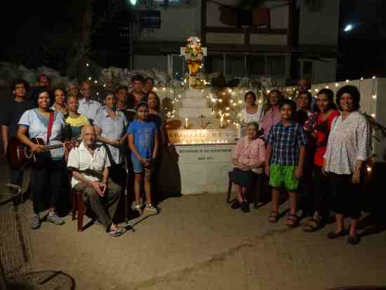 Pereira Cross Feast_012