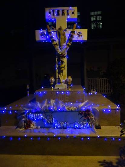 Malla Cross Feast 31514_011