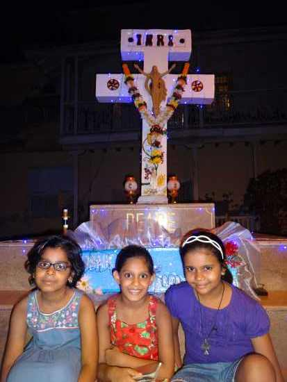 Malla Cross Feast 31514_015
